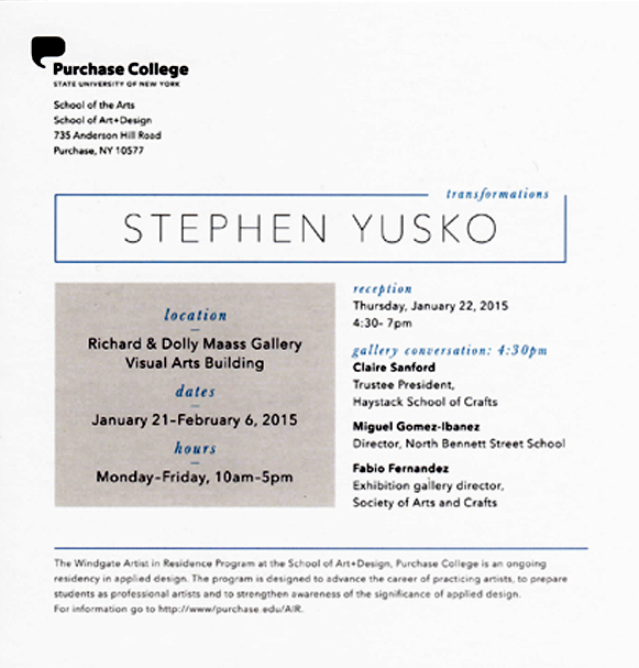 yusko_suny_purchase_card-backcropped