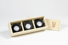 117-TrioInBox-800x600