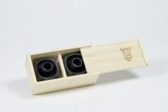 118-TapersInBox-800x600
