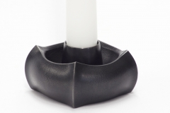 118-candle_holder_squashedblock_crop_diag-800x600