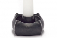 118-candle_holder_squashedblock_crop_front-800x600