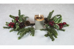 144-TeaLightNickel-Holiday-Greens1-SmallFile-800x600