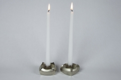 145-TaperNickel-Candles-OffsetBases-800x600