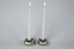 146-TaperNickel-Candles-ParallelBases-800x600