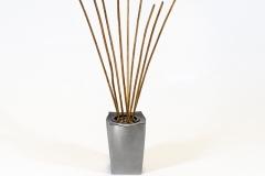 152-AromaDiffuser-Nickel 1-800x600