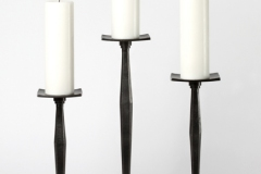 49-Candle_holder_yusko_three_mainpic-800x600
