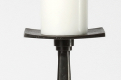 49-candle_holder_yusko_pillar_crop_top-800x600