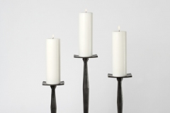 49-candle_holder_yusko_three-zoomout-800x600