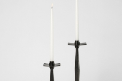 49-candle_holder_yusko_two_tapers-800x600