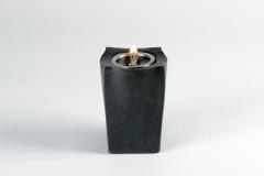 59-Oil-800x600