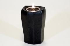 60-oil_lamp_rectangular_diagonal-800x600