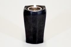 60-oil_lamp_retangular_front-800x600
