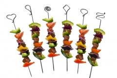 61-Skewers-w-food-6x8-800x600