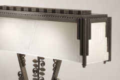 68-deco_rect_table_lamp_crop_enddetail-800x600
