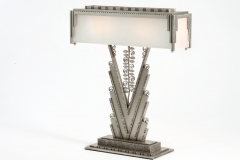68-deco_rect_table_lamp_diag-800x600