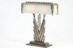 68-deco_rect_table_lamp_diag-800x600