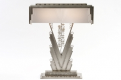 68-deco_rect_table_lamp_front-800x600