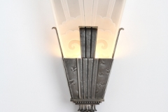 70-deco_sconce_front-800x600