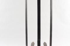71-deco_plantstand_plume-800x600