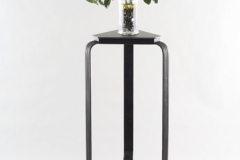 72-deco_plantstand_graphic_with_plant-800x600