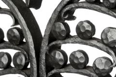 75-owl_detail_chest-800x600