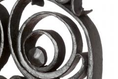 75-owl_detail_left_eye-800x600