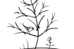 76-tree1_w-bird-800x600