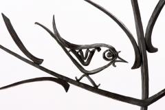 76-tree1_w-bird_detail_bird-800x600