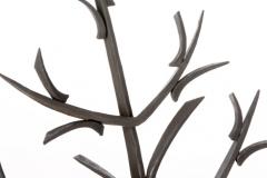 76-tree1_w-bird_detail_branches-800x600