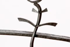 76-tree1_w-bird_detail_flower-800x600
