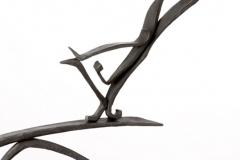 77-tree2_bird_detail_bird-800x600