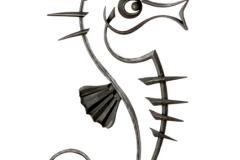 79-seahorse-800x600