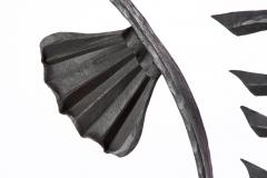 79-seahorse_detail_fin-800x600