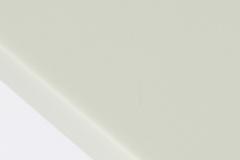 82-Sea_foam_color-800x600