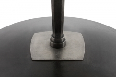 82-side_table_crop_under_base_detail-800x600