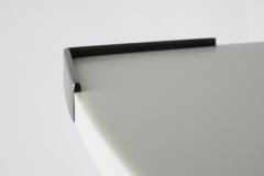 82-side_table_crop_under_corner_detail-800x600