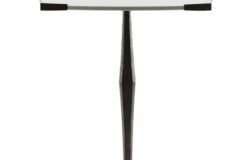 82-side_table_front-800x600