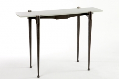 85-console_table-800x600