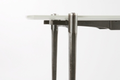 85-console_table_detail_end-800x600