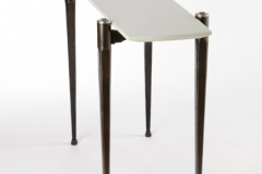 85-console_table_end_view-800x600