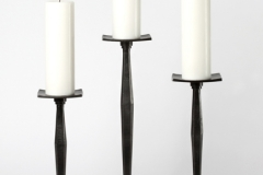 88-Candle_holder_yusko_three_mainpic-800x600