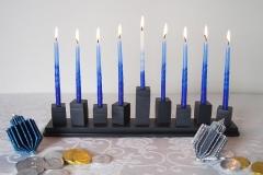 90-Menorah-HolidaySmallFile-800x600